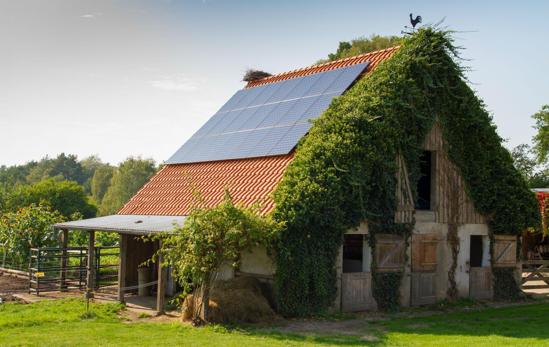 sistemas-de-calefaccion-con-paneles-solares
