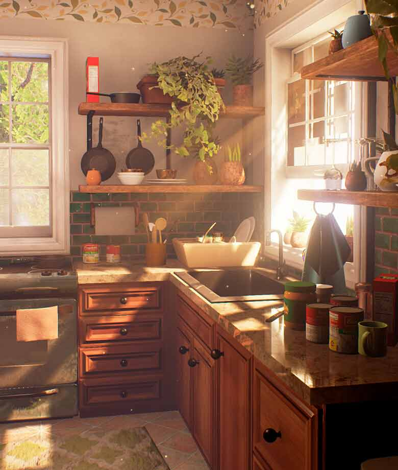 Calefaccion-para-hogares