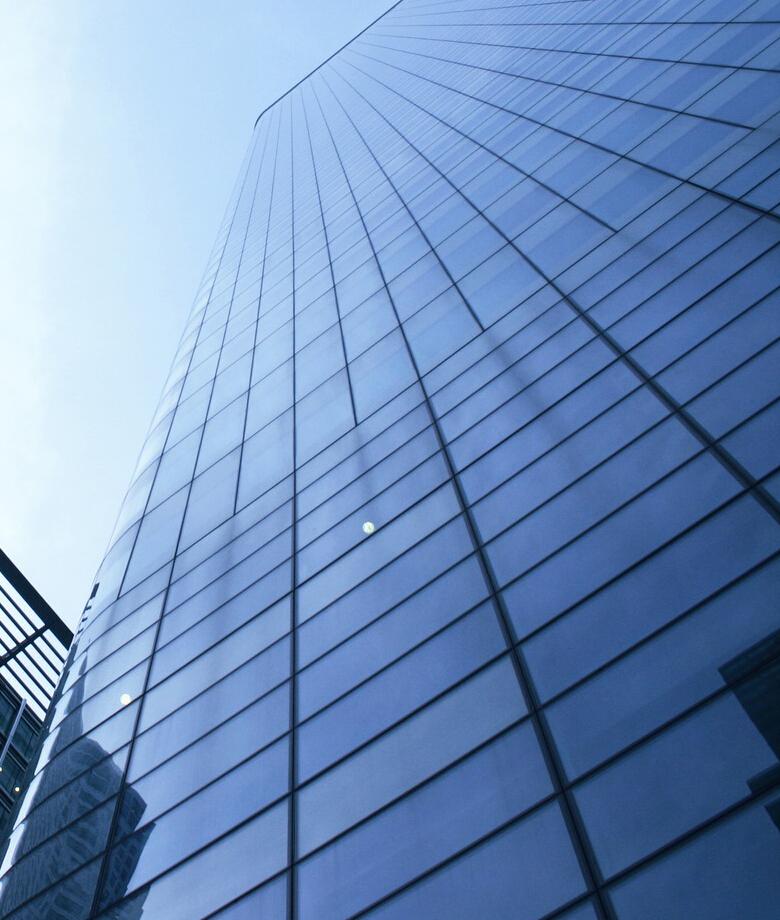 Sistemas de Calefaccion Centrales para Edificios